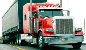 The 6 Most Common Causes of Truck Accidents in Tennessee - Criminal