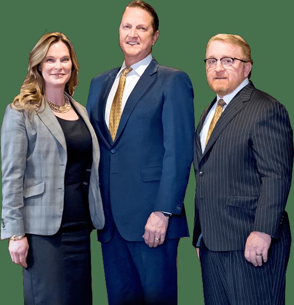 watertown DUI criminal injury lawyers