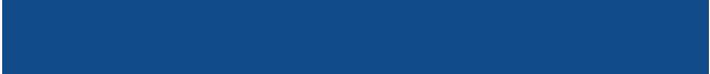 Criminal and Injury Attorneys Logo