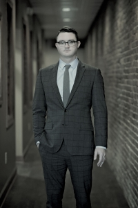 best mt. juliet injury attorney